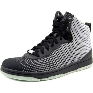 Nike Kevin Durant VIII Men's NSW Lifestyle Shoes